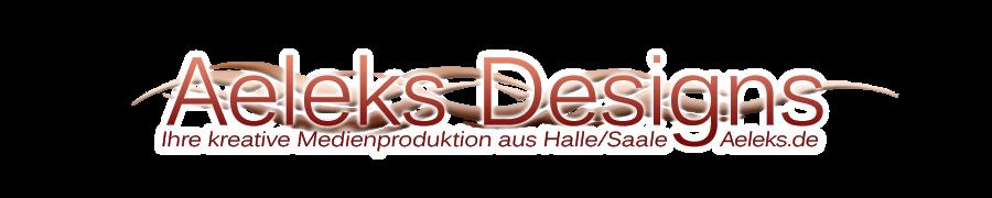 Aeleks Designs